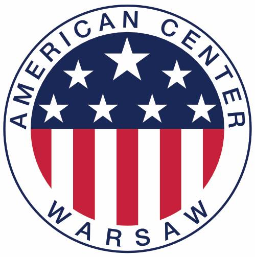 American Center Warsaw