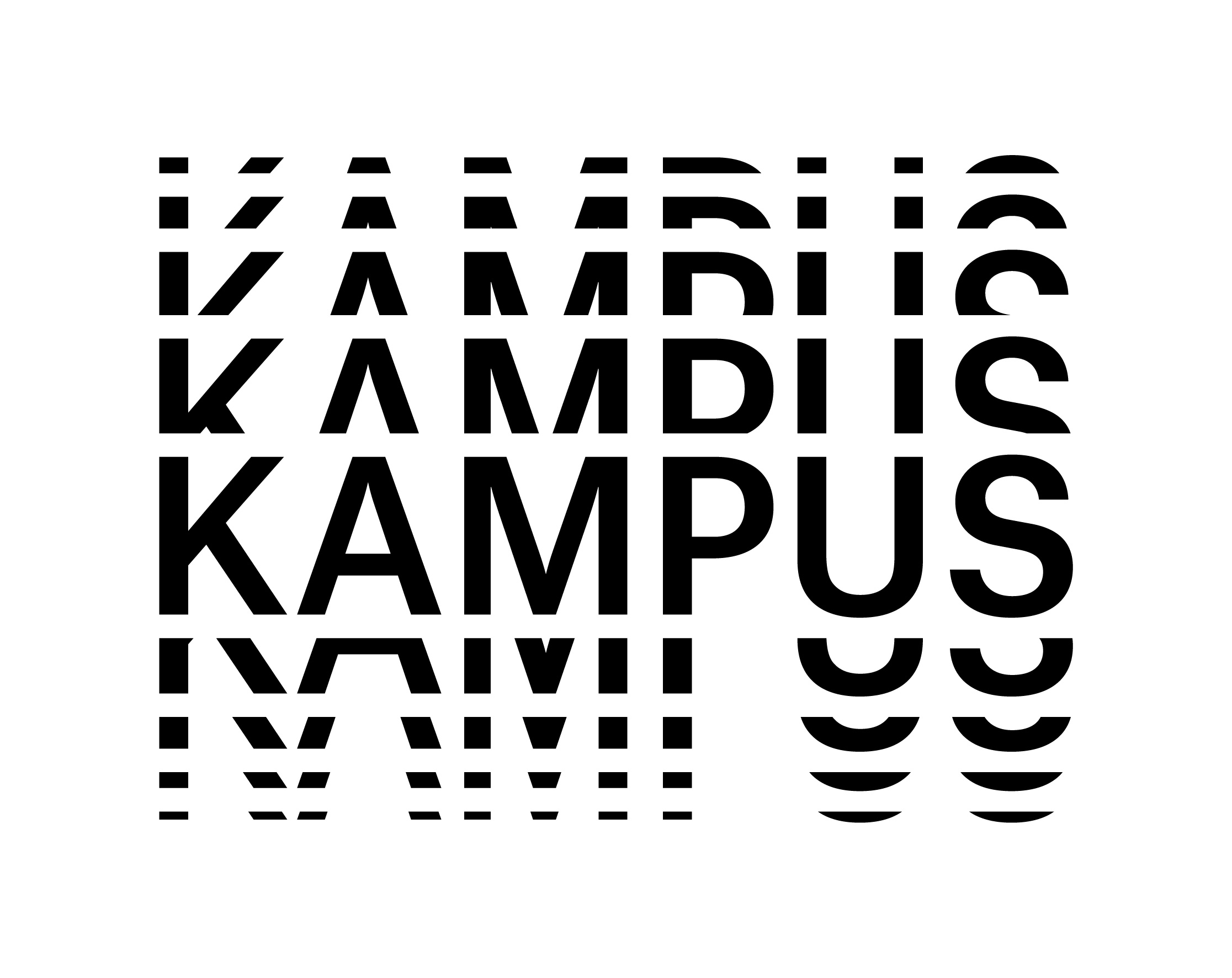 Logo Radio Kampus
